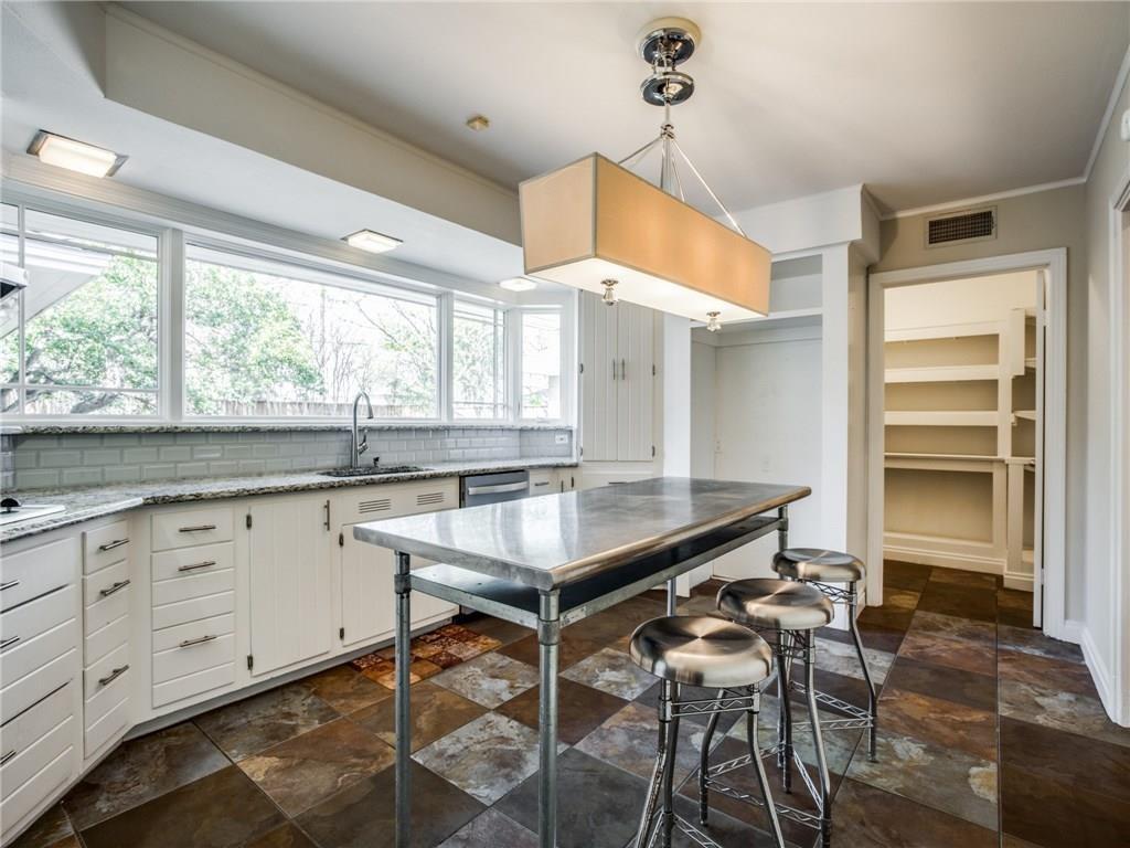 4205 Manning  Lane, Dallas, Texas 75220 - acquisto real estate best highland park realtor amy gasperini fast real estate service