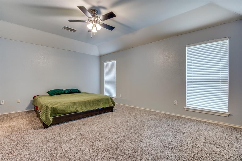 7932 Glenway  Drive, Dallas, Texas 75249 - acquisto real estate best the colony realtor linda miller the bridges real estate