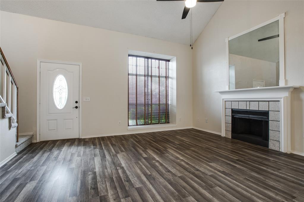 2213 Villawood  Lane, Garland, Texas 75040 - acquisto real estate best prosper realtor susan cancemi windfarms realtor