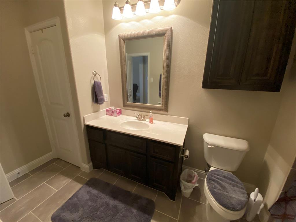 1547 Cromwell  Court, Rockwall, Texas 75032 - acquisto real estate best designer and realtor hannah ewing kind realtor