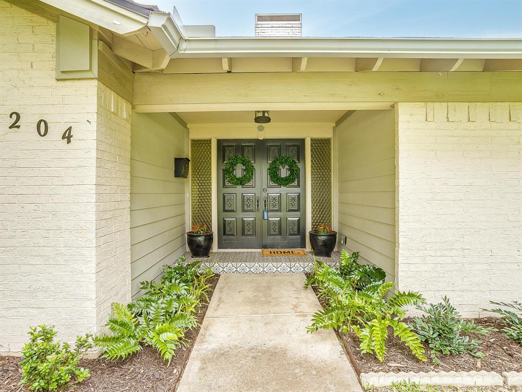 4204 Inman  Court, Fort Worth, Texas 76109 - acquisto real estate best allen realtor kim miller hunters creek expert
