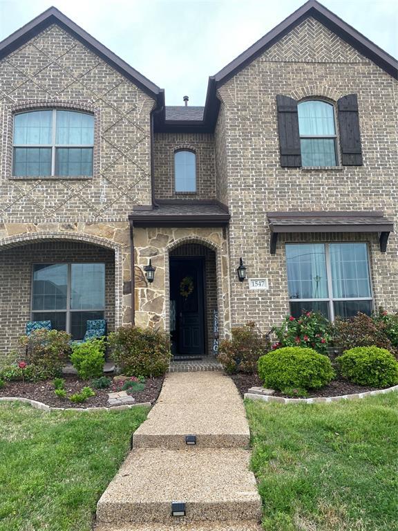 1547 Cromwell  Court, Rockwall, Texas 75032 - Acquisto Real Estate best mckinney realtor hannah ewing stonebridge ranch expert