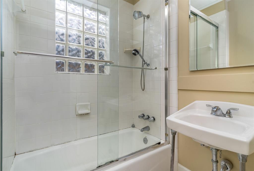 4032 Bowser  Avenue, Dallas, Texas 75219 - acquisto real estate best photos for luxury listings amy gasperini quick sale real estate