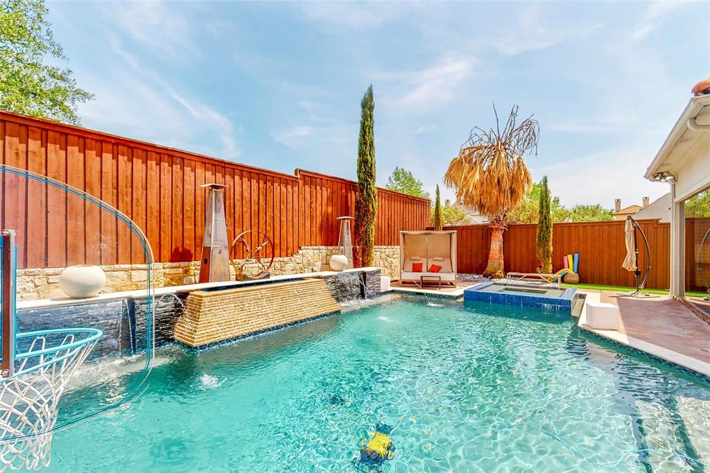1778 Torrey Pines  Lane, Frisco, Texas 75034 - acquisto real estate best real estate follow up system katy mcgillen