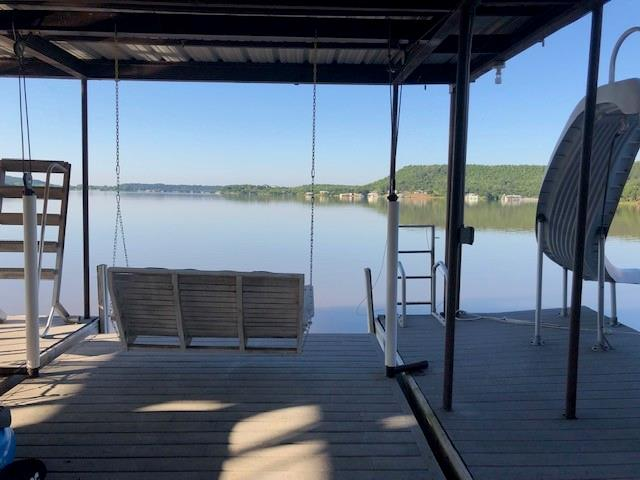 5471 Ramsey  Court, Possum Kingdom Lake, Texas 76450 - Acquisto Real Estate best plano realtor mike Shepherd home owners association expert