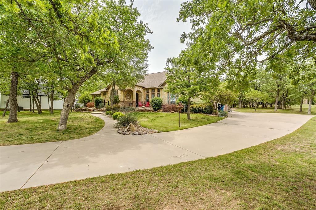 113 Oak Bend  Trail, Lipan, Texas 76462 - Acquisto Real Estate best mckinney realtor hannah ewing stonebridge ranch expert