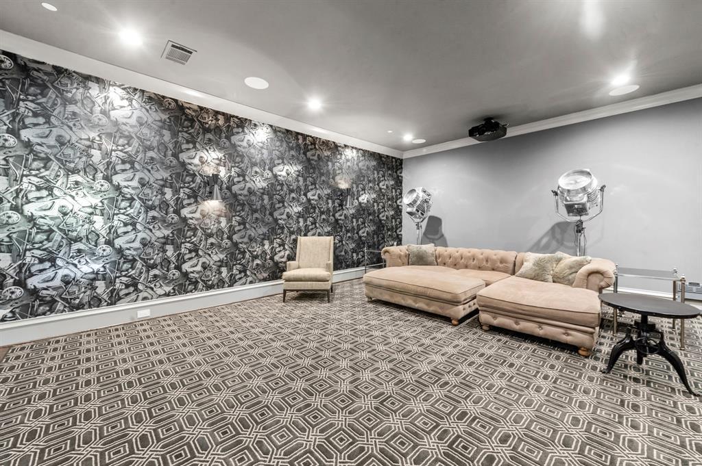 6140 Deloache  Avenue, Dallas, Texas 75225 - acquisto real estate best listing photos hannah ewing mckinney real estate expert
