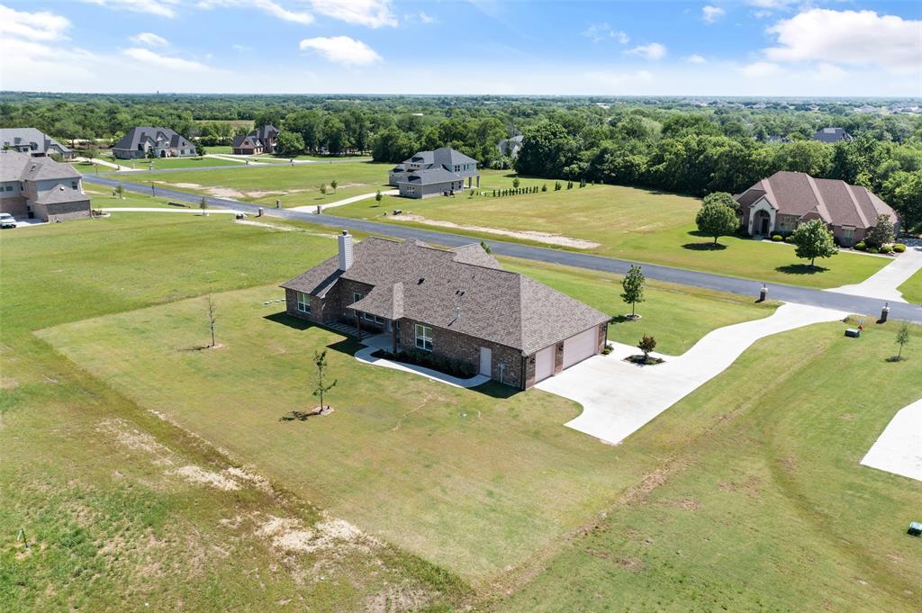 7061 Whispering Oaks  McKinney, Texas 75071 - acquisto real estate nicest realtor in america shana acquisto