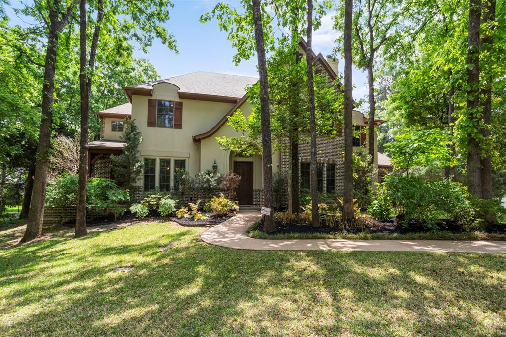 1910 Stonegate  Place, Tyler, Texas 75703 - Acquisto Real Estate best mckinney realtor hannah ewing stonebridge ranch expert