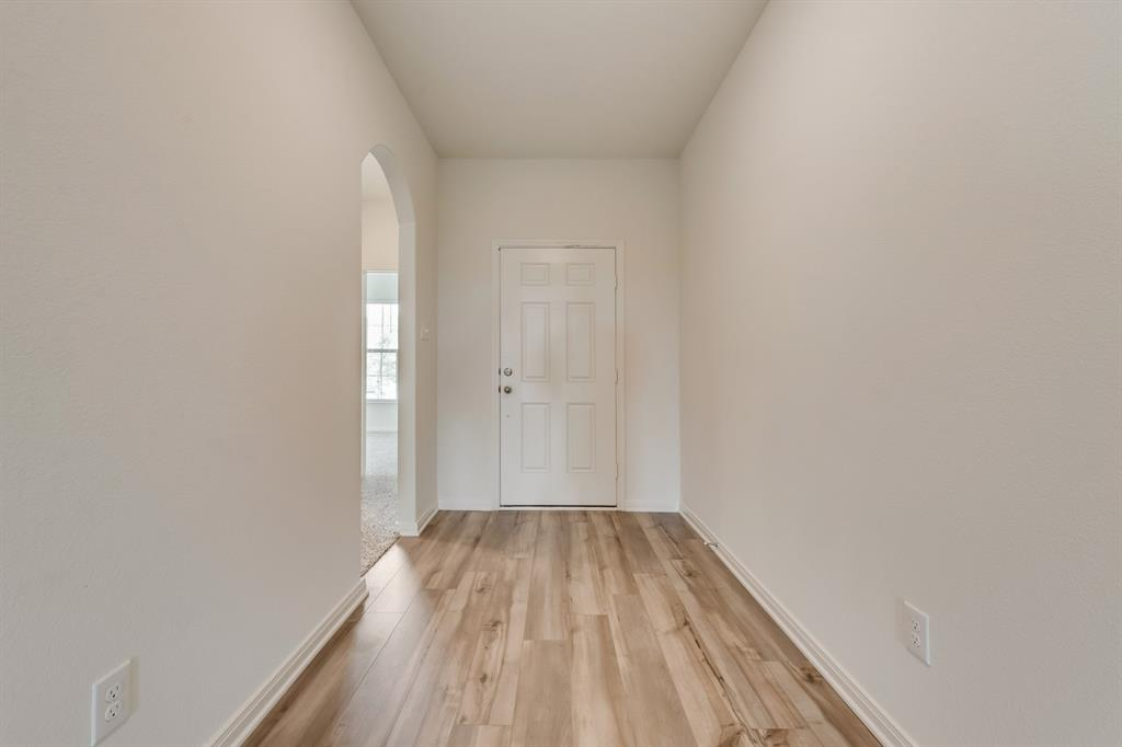 733 Clark  Drive, Ferris, Texas 75125 - acquisto real estate best designer and realtor hannah ewing kind realtor