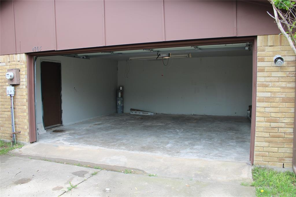 4905 Brandenburg  Lane, The Colony, Texas 75056 - acquisto real estate best luxury home specialist shana acquisto