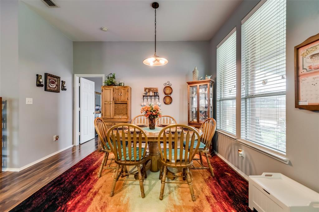 2612 Hilcroft  Avenue, Denton, Texas 76210 - acquisto real estate best new home sales realtor linda miller executor real estate