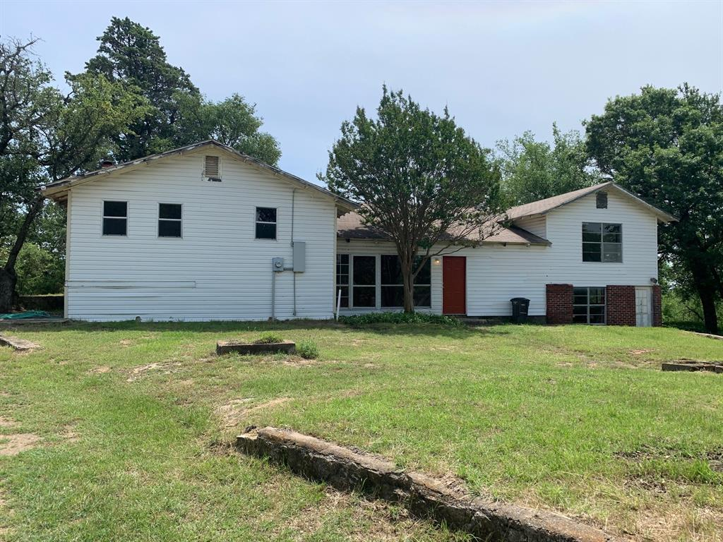 8500 Marks  Lane, Fort Worth, Texas 76135 - Acquisto Real Estate best plano realtor mike Shepherd home owners association expert