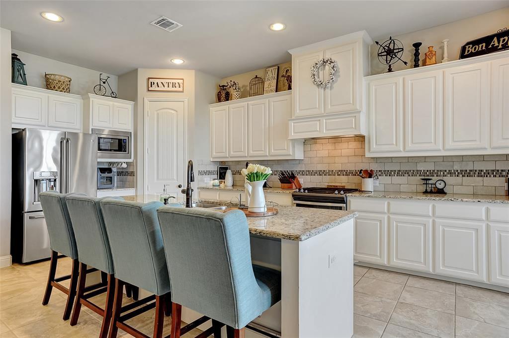1813 Turtle Creek  Lane, Gunter, Texas 75058 - acquisto real estate best new home sales realtor linda miller executor real estate