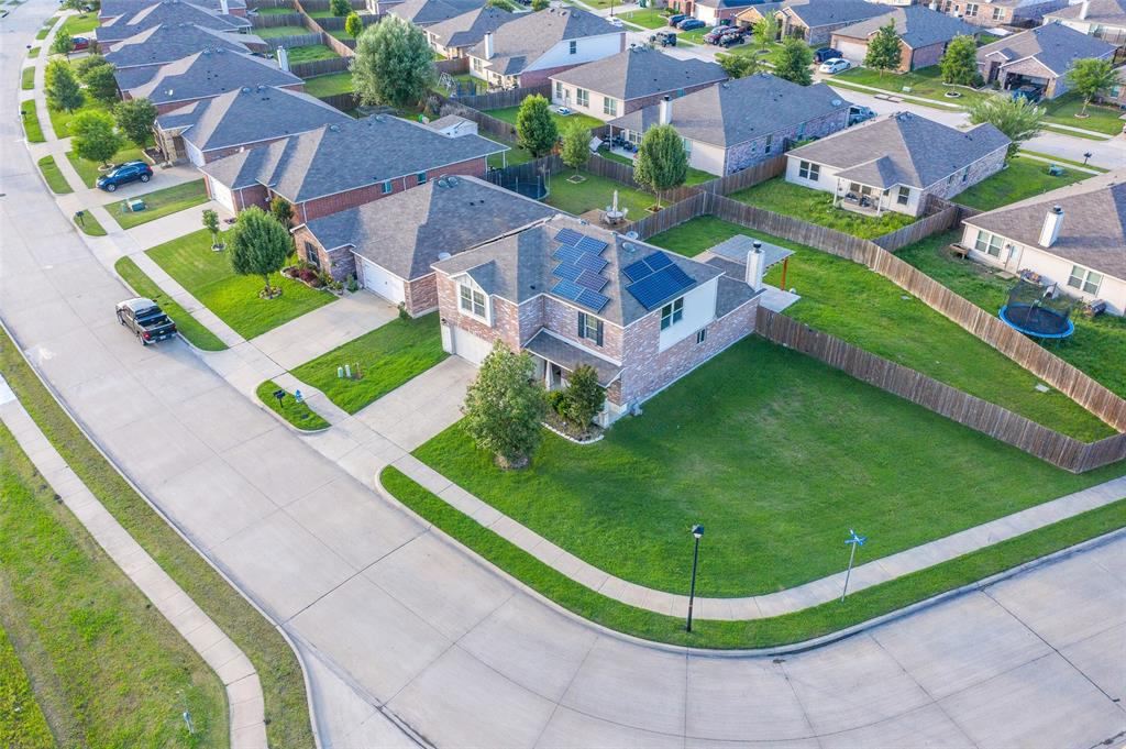 144 Abelia  Drive, Fate, Texas 75189 - acquisto real estate best listing photos hannah ewing mckinney real estate expert
