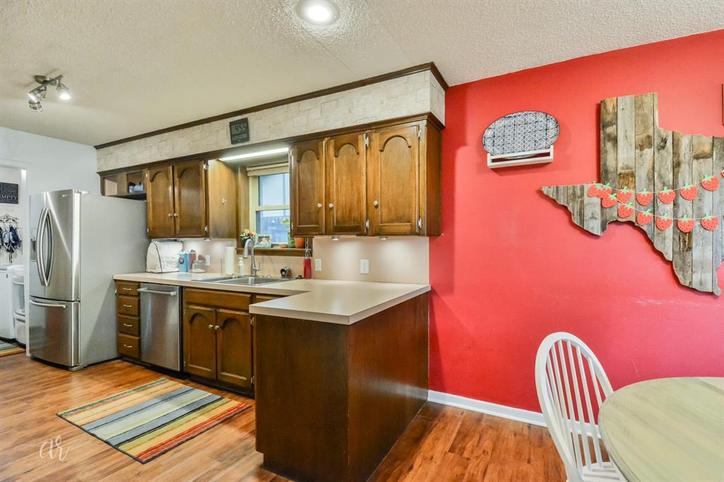 1118 Piedmont  Drive, Abilene, Texas 79601 - acquisto real estate best listing agent in the nation shana acquisto estate realtor