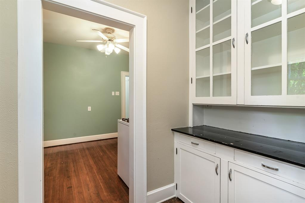 4032 Bowser  Avenue, Dallas, Texas 75219 - acquisto real estate best real estate company in frisco texas real estate showings