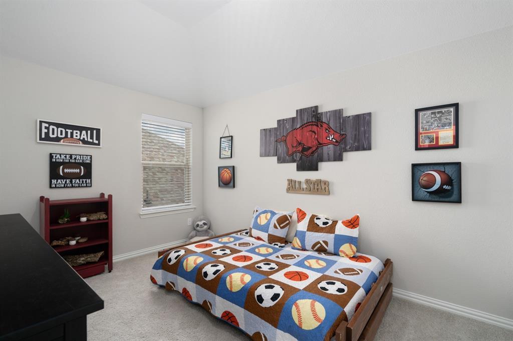 1425 Bird Cherry  Lane, Celina, Texas 75078 - acquisto real estate smartest realtor in america shana acquisto