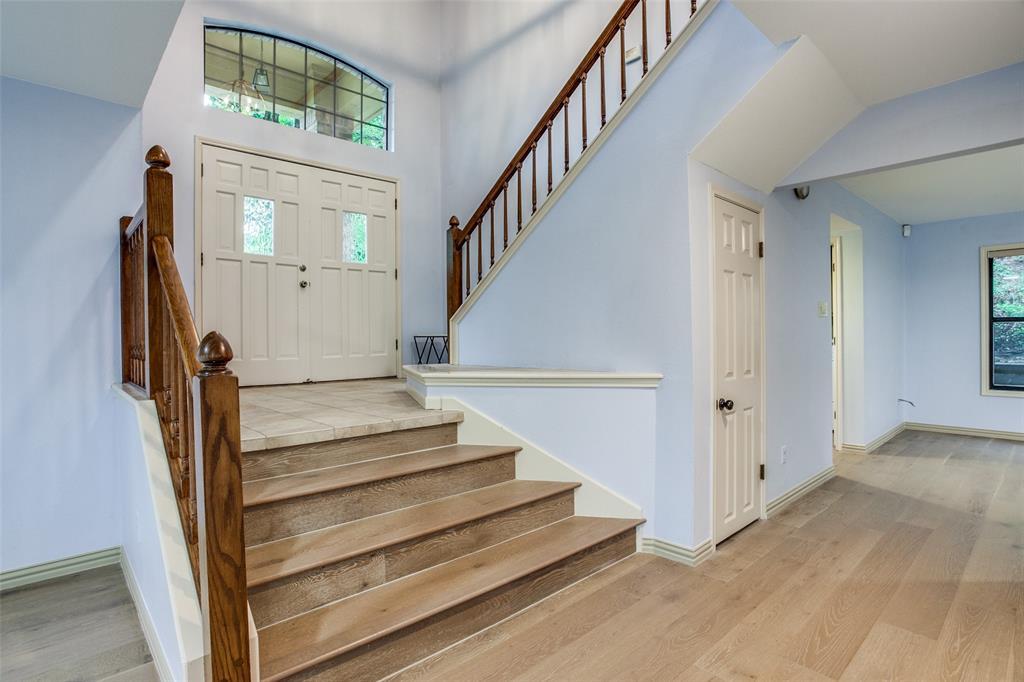 2403 Winding Hollow  Lane, Arlington, Texas 76006 - acquisto real estate best allen realtor kim miller hunters creek expert