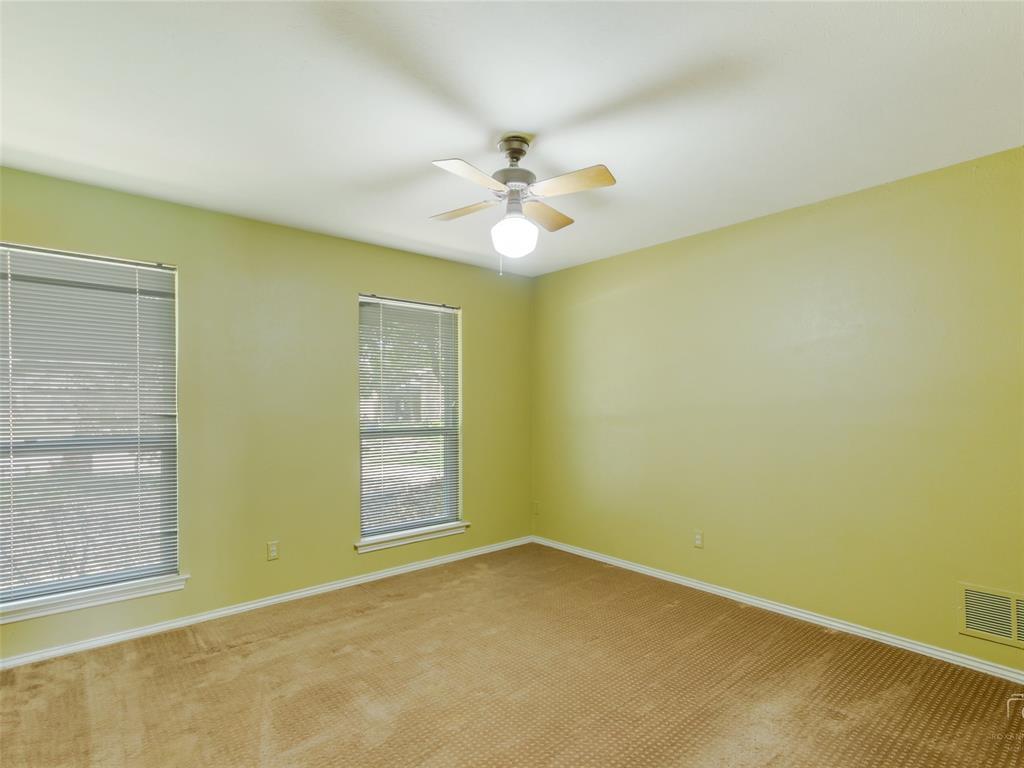 2304 La Vida  Place, Plano, Texas 75023 - acquisto real estate best realtor dfw jody daley liberty high school realtor