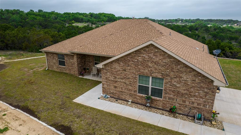 2465 Sunfish  Point, Bluff Dale, Texas 76433 - acquisto real estate best relocation company in america katy mcgillen