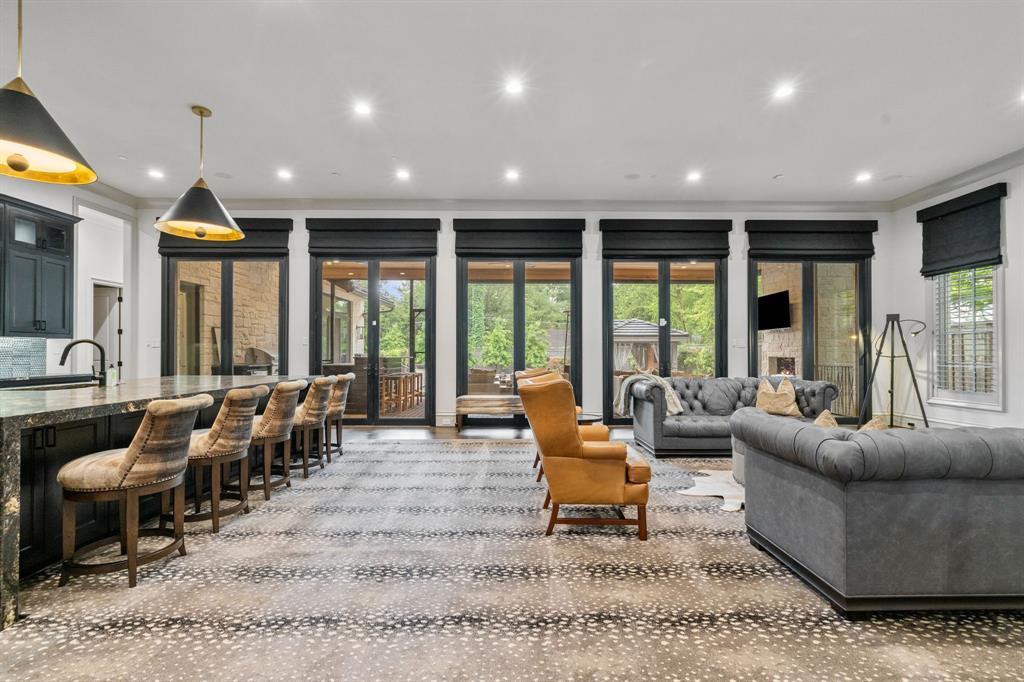 6140 Deloache  Avenue, Dallas, Texas 75225 - acquisto real estate best highland park realtor amy gasperini fast real estate service
