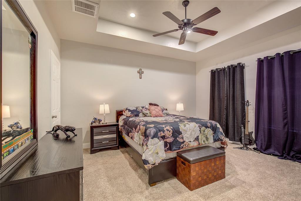 4904 Church  Street, Greenville, Texas 75401 - acquisto real estate best real estate company to work for