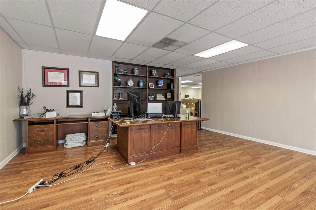 3112 Plumwood  Street, Fort Worth, Texas 76111 - acquisto real estate best listing agent in the nation shana acquisto estate realtor