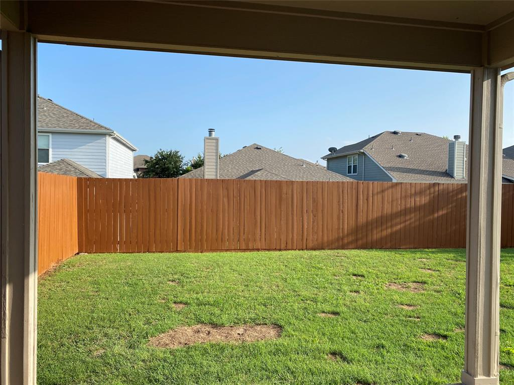 2033 Hanakoa Falls  Drive, Anna, Texas 75409 - acquisto real estate best listing photos hannah ewing mckinney real estate expert