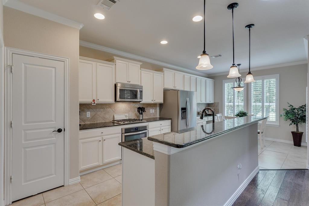 7110 Marsalis  Lane, Frisco, Texas 75036 - acquisto real estate best real estate company in frisco texas real estate showings