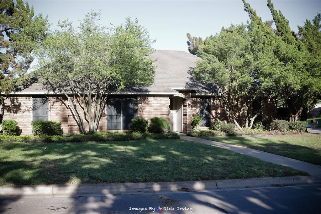 7700 Amy  Lane, North Richland Hills, Texas 76182 - Acquisto Real Estate best plano realtor mike Shepherd home owners association expert