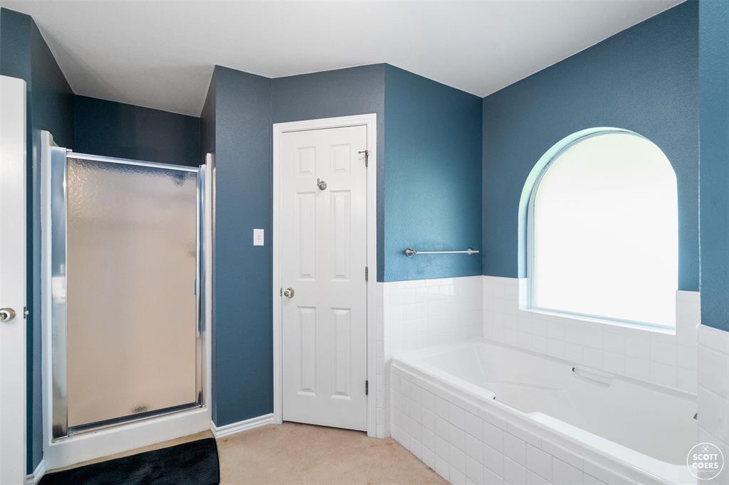 2713 Hunters Run  Brownwood, Texas 76801 - acquisto real estate best new home sales realtor linda miller executor real estate