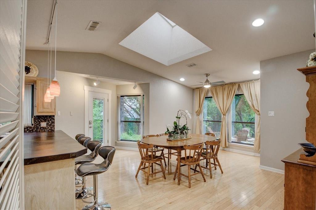 4315 Fairway  Drive, Granbury, Texas 76049 - acquisto real estate best listing agent in the nation shana acquisto estate realtor