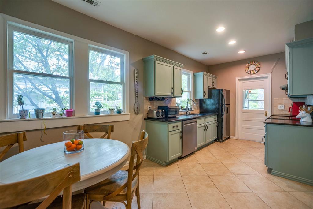 5335 Vickery  Boulevard, Dallas, Texas 75206 - acquisto real estate best listing listing agent in texas shana acquisto rich person realtor