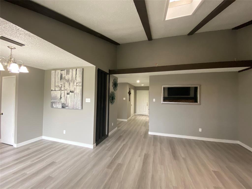 616 Via Sevilla  Mesquite, Texas 75150 - acquisto real estate best frisco real estate agent amy gasperini panther creek realtor