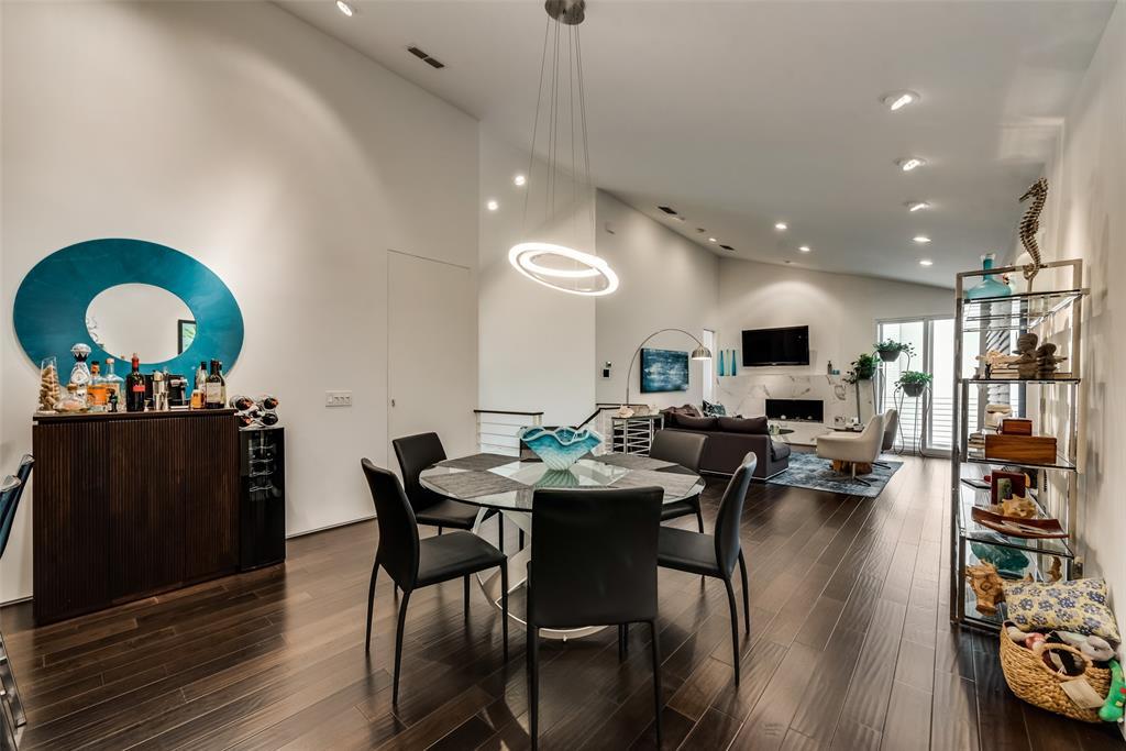 4711 Live Oak  Street, Dallas, Texas 75204 - acquisto real estate best listing listing agent in texas shana acquisto rich person realtor