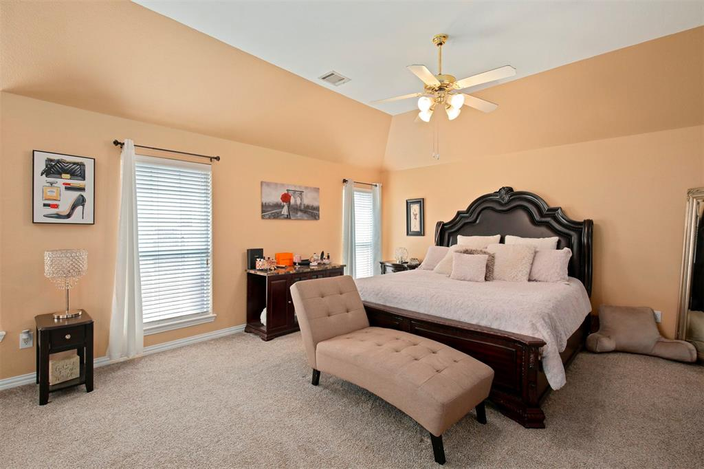 1226 Nocona  Drive, Irving, Texas 75063 - acquisto real estate best realtor westlake susan cancemi kind realtor of the year
