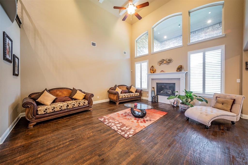6501 Sorrento  Lane, Flower Mound, Texas 75077 - acquisto real estate best the colony realtor linda miller the bridges real estate