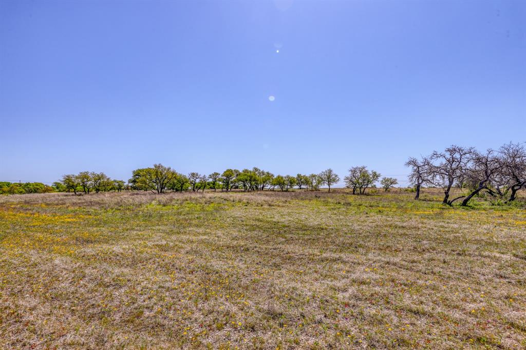 TBD 61 Bosal  Lane, Weatherford, Texas 76088 - acquisto real estate best listing listing agent in texas shana acquisto rich person realtor
