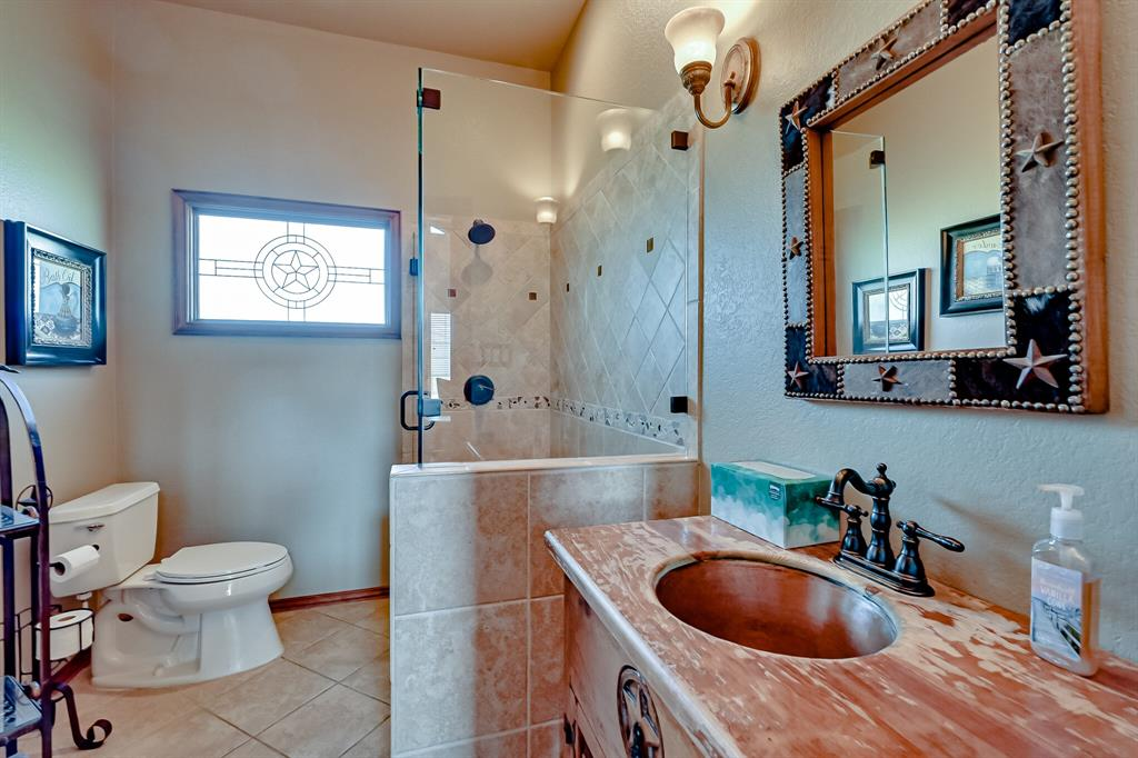 7431 Drury Cross  Road, Burleson, Texas 76028 - acquisto real estate best realtor dallas texas linda miller agent for cultural buyers