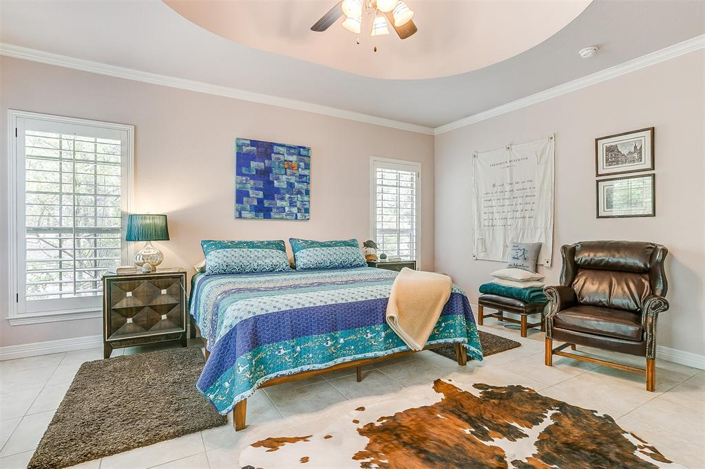 113 Oak Bend  Trail, Lipan, Texas 76462 - acquisto real estate best new home sales realtor linda miller executor real estate