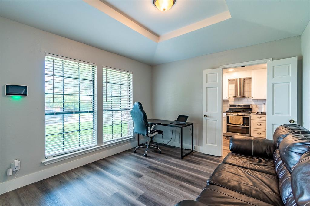 1949 Kentwood  Lane, Carrollton, Texas 75007 - acquisto real estate best prosper realtor susan cancemi windfarms realtor