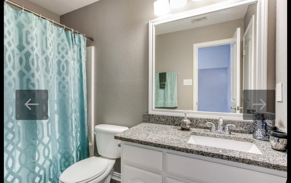 3245 Button Bush  Drive, Fort Worth, Texas 76244 - acquisto real estate best luxury buyers agent in texas shana acquisto inheritance realtor
