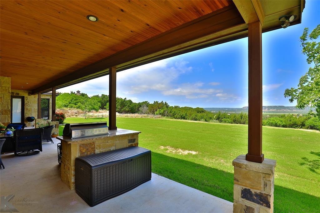 274 Edge Cliff  Court, Abilene, Texas 79606 - acquisto real estate smartest realtor in america shana acquisto