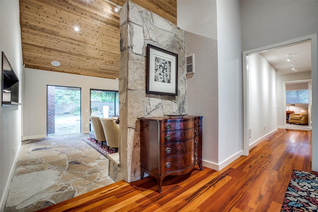 9535 Robin Meadow  Dallas, Texas 75243 - acquisto real estate best highland park realtor amy gasperini fast real estate service