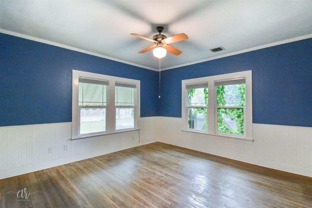 1102 Hollis  Drive, Abilene, Texas 79605 - acquisto real estate best real estate company to work for