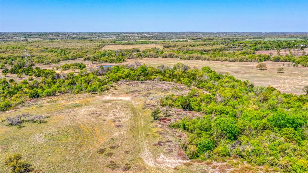 TBD 61 Bosal  Lane, Weatherford, Texas 76088 - acquisto real estate best frisco real estate broker in texas for high net worth buyers