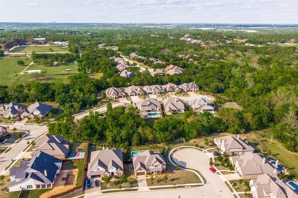 1029 Truman  Road, Argyle, Texas 76226 - acquisto real estate mvp award real estate logan lawrence