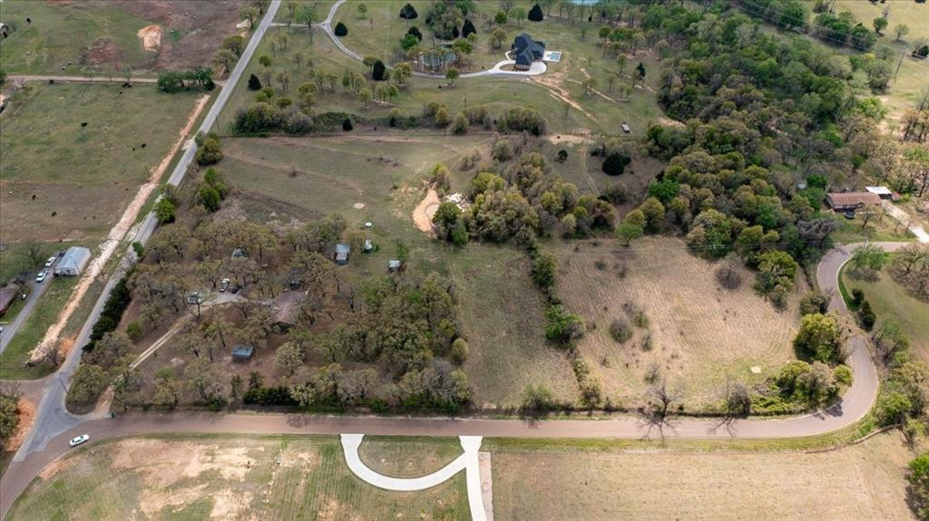 732 County Road 4797  Springtown, Texas 76082 - acquisto real estate best looking realtor in america shana acquisto
