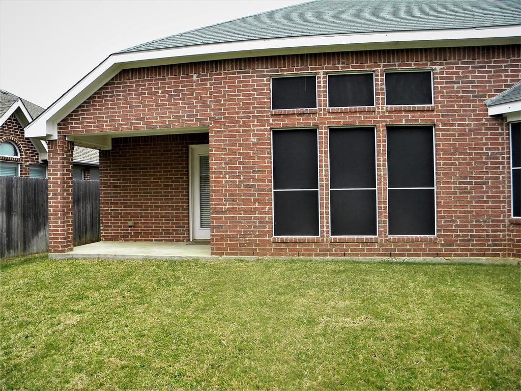 6216 Gillispie  Drive, Fort Worth, Texas 76132 - acquisto real estate best frisco real estate broker in texas for high net worth buyers